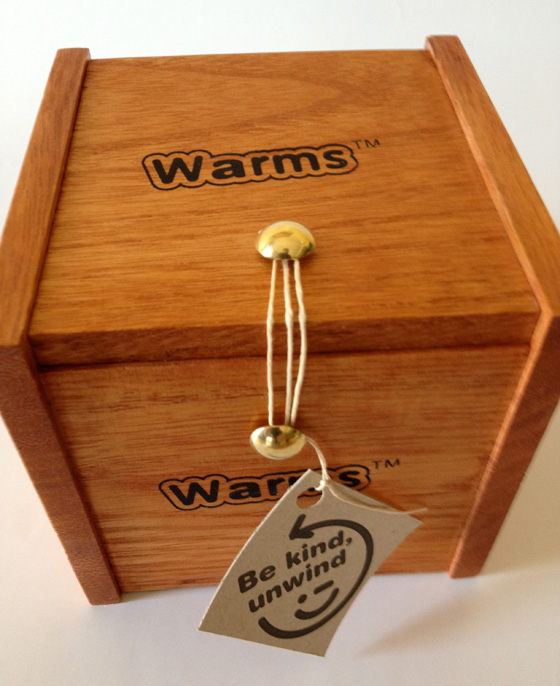 Warms_box_sealed