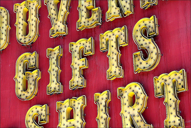 gifts_marquee